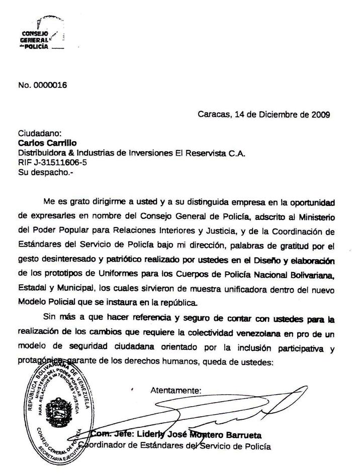 RECONOCIMIENTO POLICIA NACIONAL1