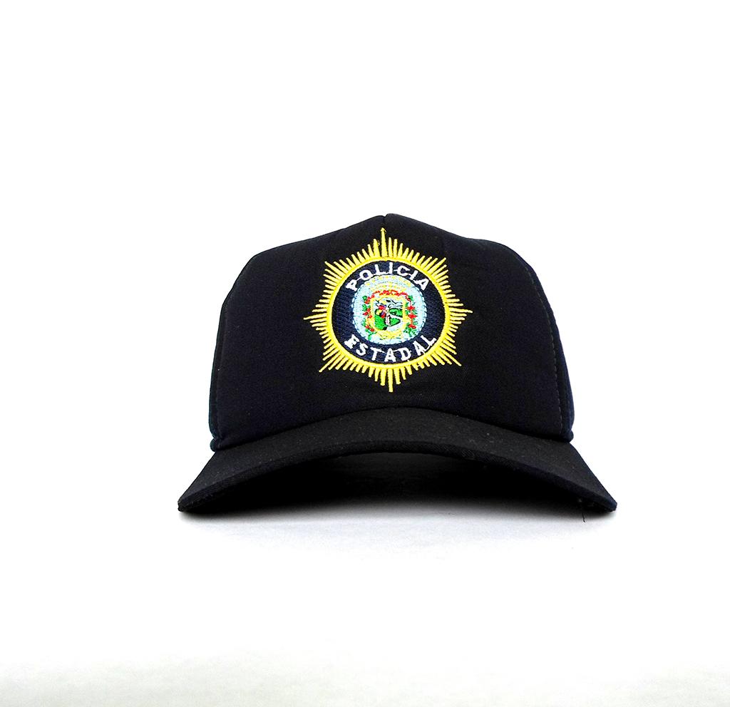 La empresa cuenta con una gran variedad de gorras en los colores que Ud.  necesite aeeb6c932db