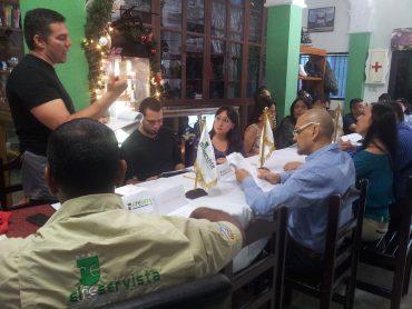 El Reservista crece de la mano de los diseñadores del estado Táchira